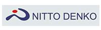 NITTO DENKO